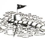 パヤオ(浮き漁礁)